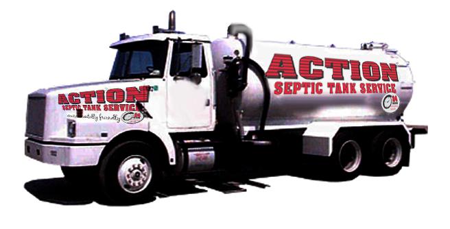 septic-tank-truck-1