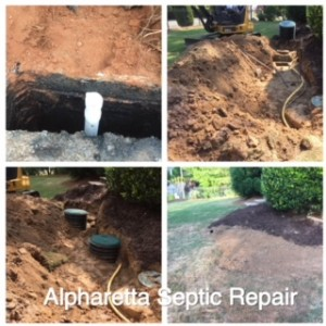 action septic tank service, septic tank repair, installation and maintenance4