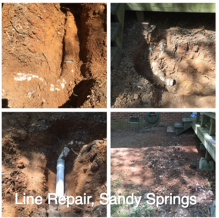 action septic tank service, septic tank repair, installation and maintenance5