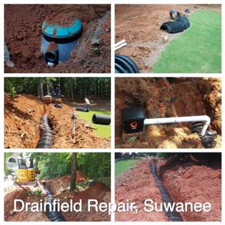 action septic tank service, septic tank repair, installation and maintenance6