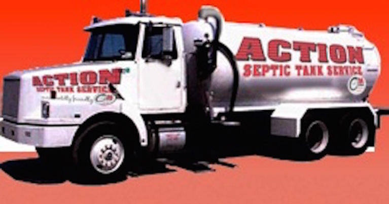 action-septic-tank-service-alpheretta