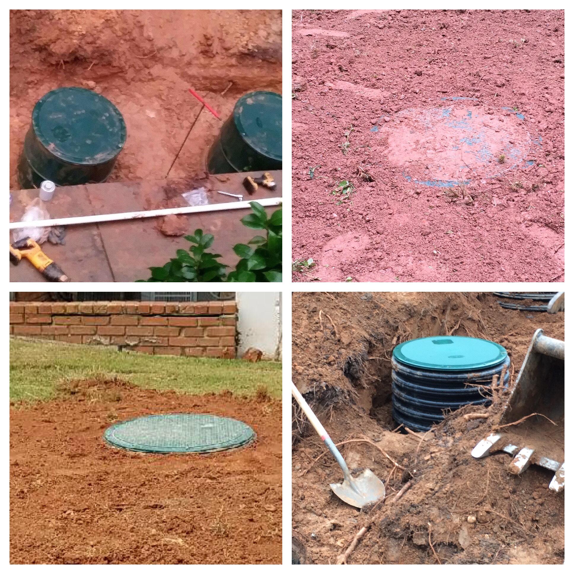 septic tank service, maintenance, repair, install alpharetta_6735